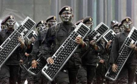 [Image: keyboardwarriors.jpg?w=450]