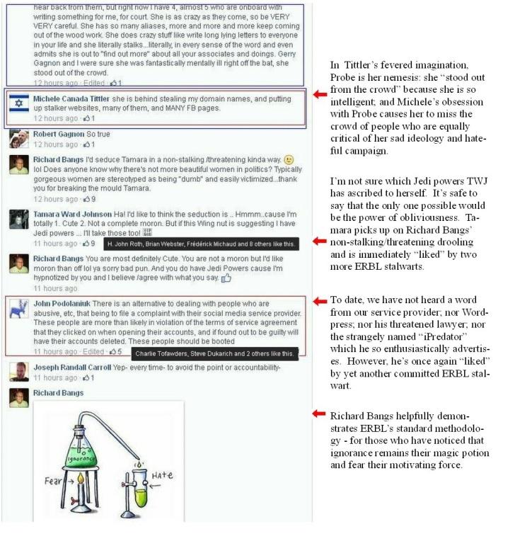 Redux Page 03