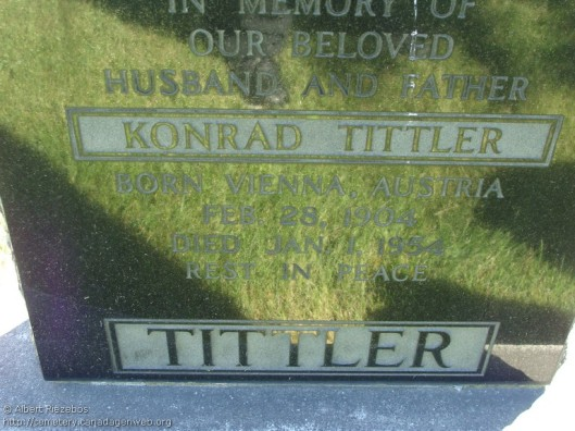 abCanadaGenWeb-Cemetery-Manitoba-Winnipeg
