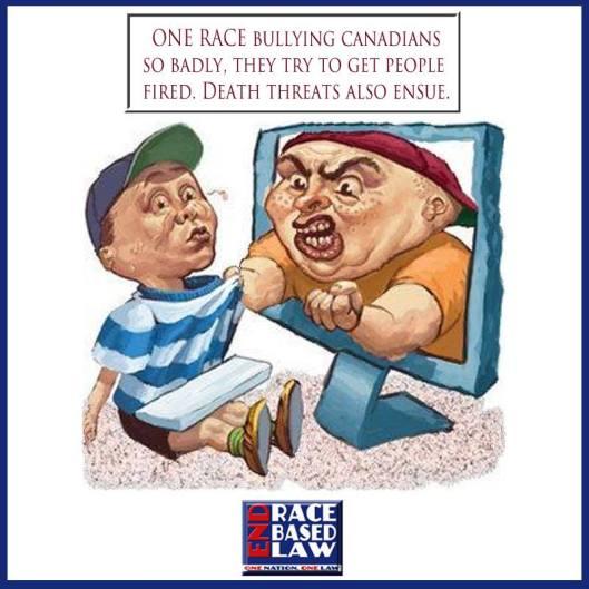 d ERBL - racism1