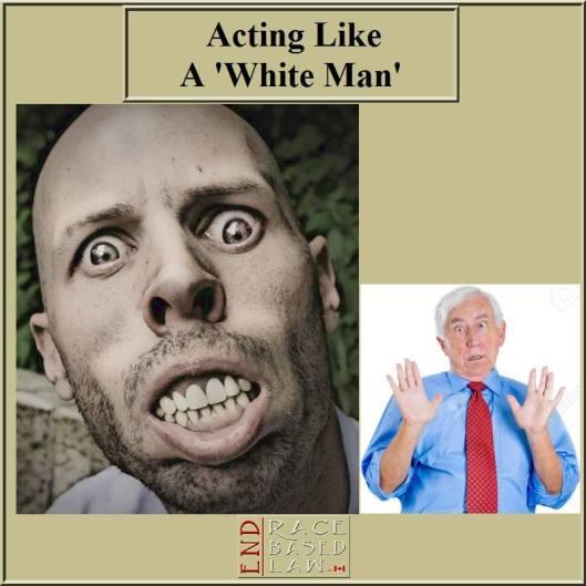 d ERBL - racism2