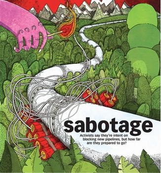 f ERBL - Sabotage
